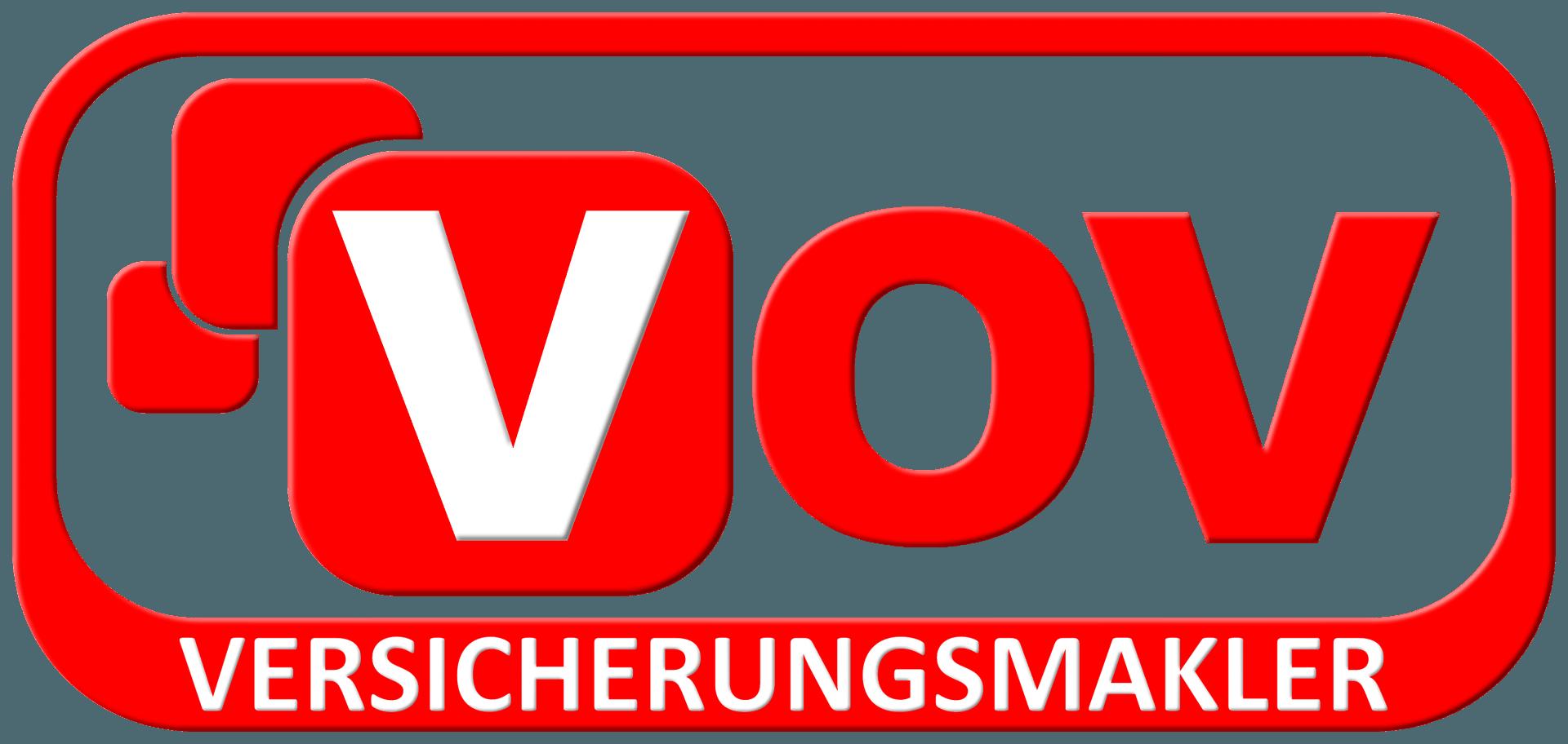 VOV Versicherungsmakler
